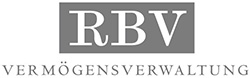 Logo von RBV GmbH